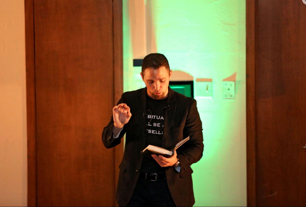 mike-fallat-american-entrepreneur-motivation-unleashed-seminar-21