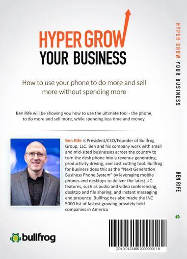 ben-rife-mike-fallat-bestseller-book- hyper-grow-your-business