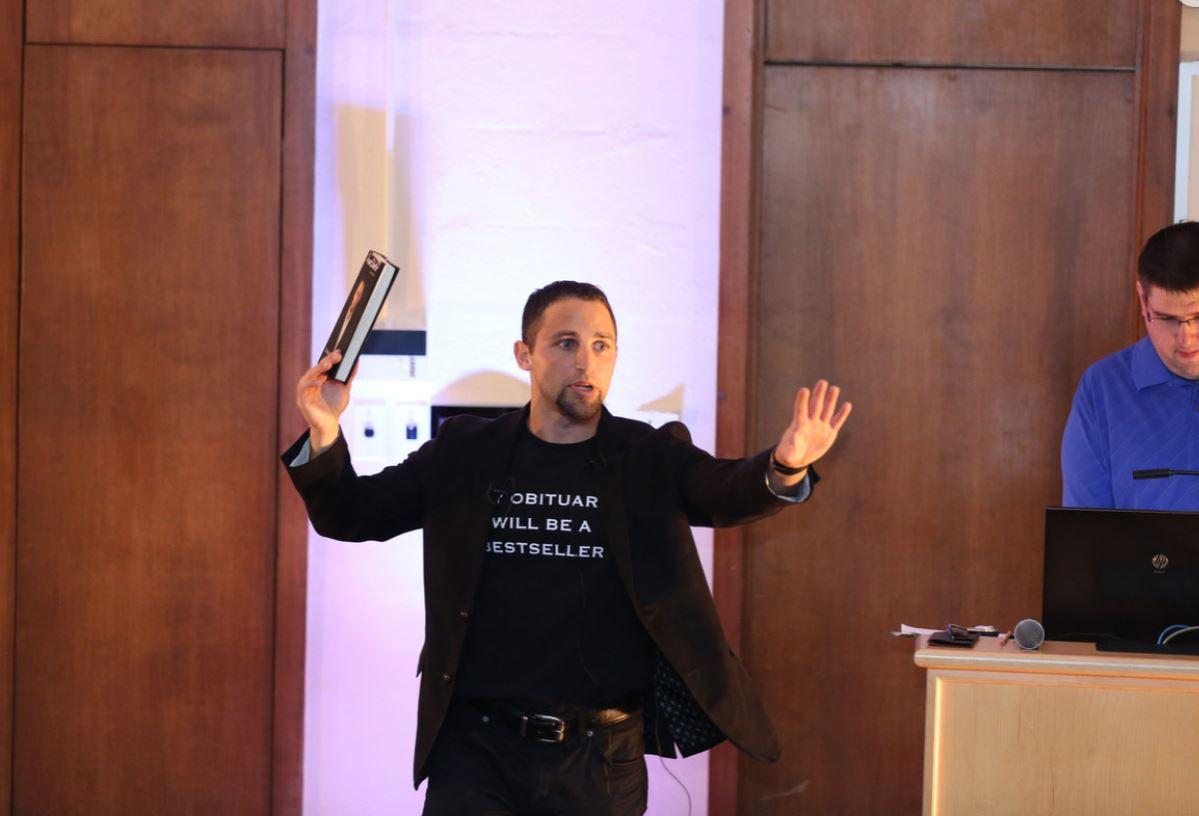 mike-fallat-american-entrepreneur-motivation-unleashed-seminar-18