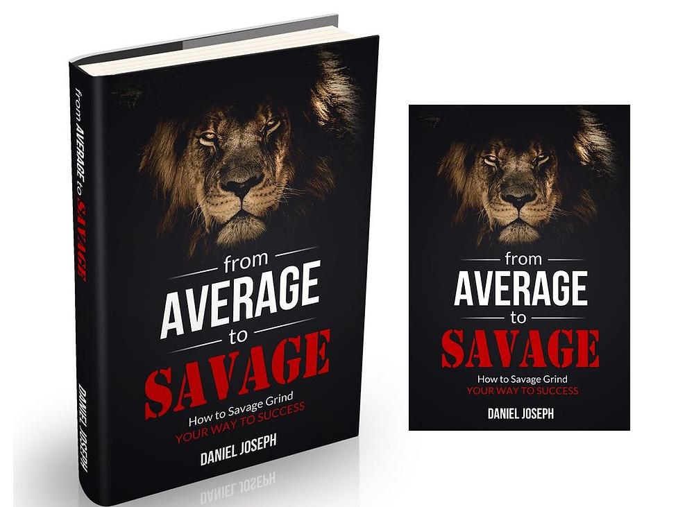 daniel-joseph-average-to-savage