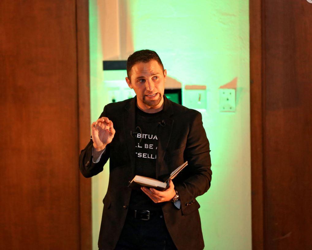 mike-fallat-american-entrepreneur-motivation-unleashed-seminar-37