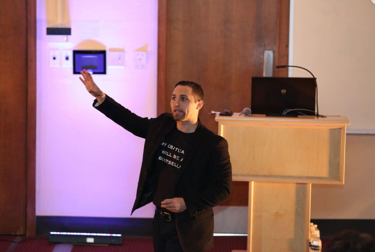 mike-fallat-american-entrepreneur-motivation-unleashed-seminar-9