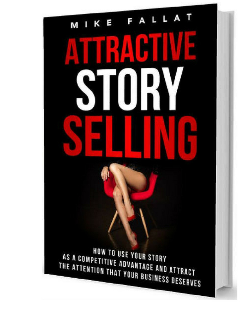 mike-fallat-attractive-story-selling