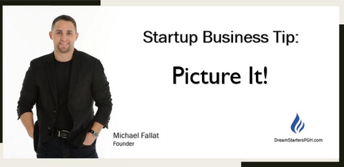 mike-fallat-michael-fallat-dreamstarter-pittsburgh-author