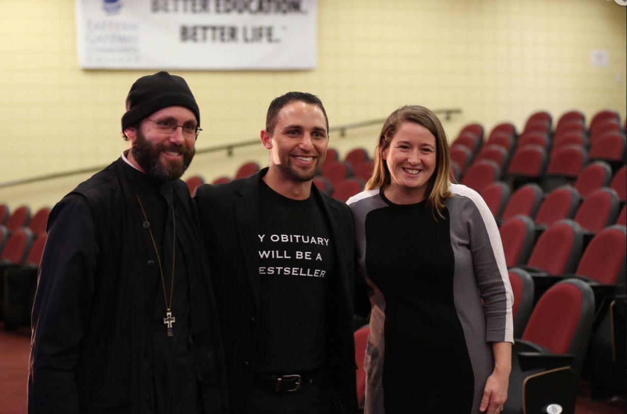 mike-fallat-american-entrepreneur-motivation-unleashed-seminar-31