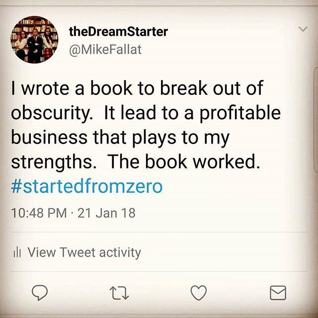 mike-fallat-book-dreamstarter