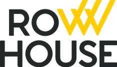 Copy of RH-Logo-Stacked-Yellow-RGB.png