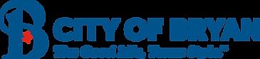 COB Sans Logo H 2c.png