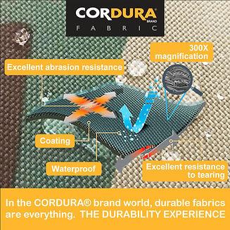 cordurar666.jpg