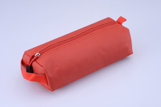 Candy colors pencil case tool pouch - big enough everyone