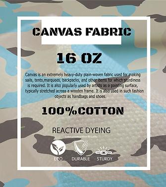 canvas-camo.jpg