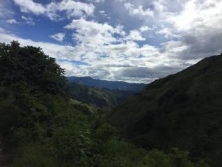 Seeing Property in Ecuador