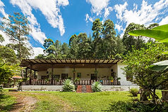 properties for sale in ecuador