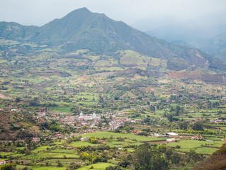 The Real Estate Market in Ecuador: Time to Invest?