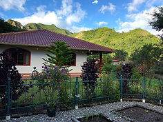 house for sale in hacenda san joaquin vilcabamba