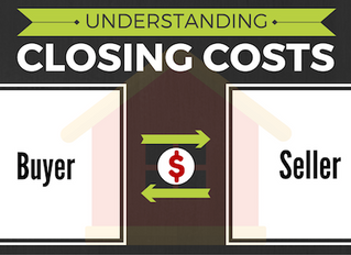 Closing Costs in Ecuador