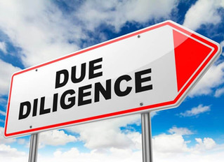 Due Diligence When Buying Real Estate in Ecuador