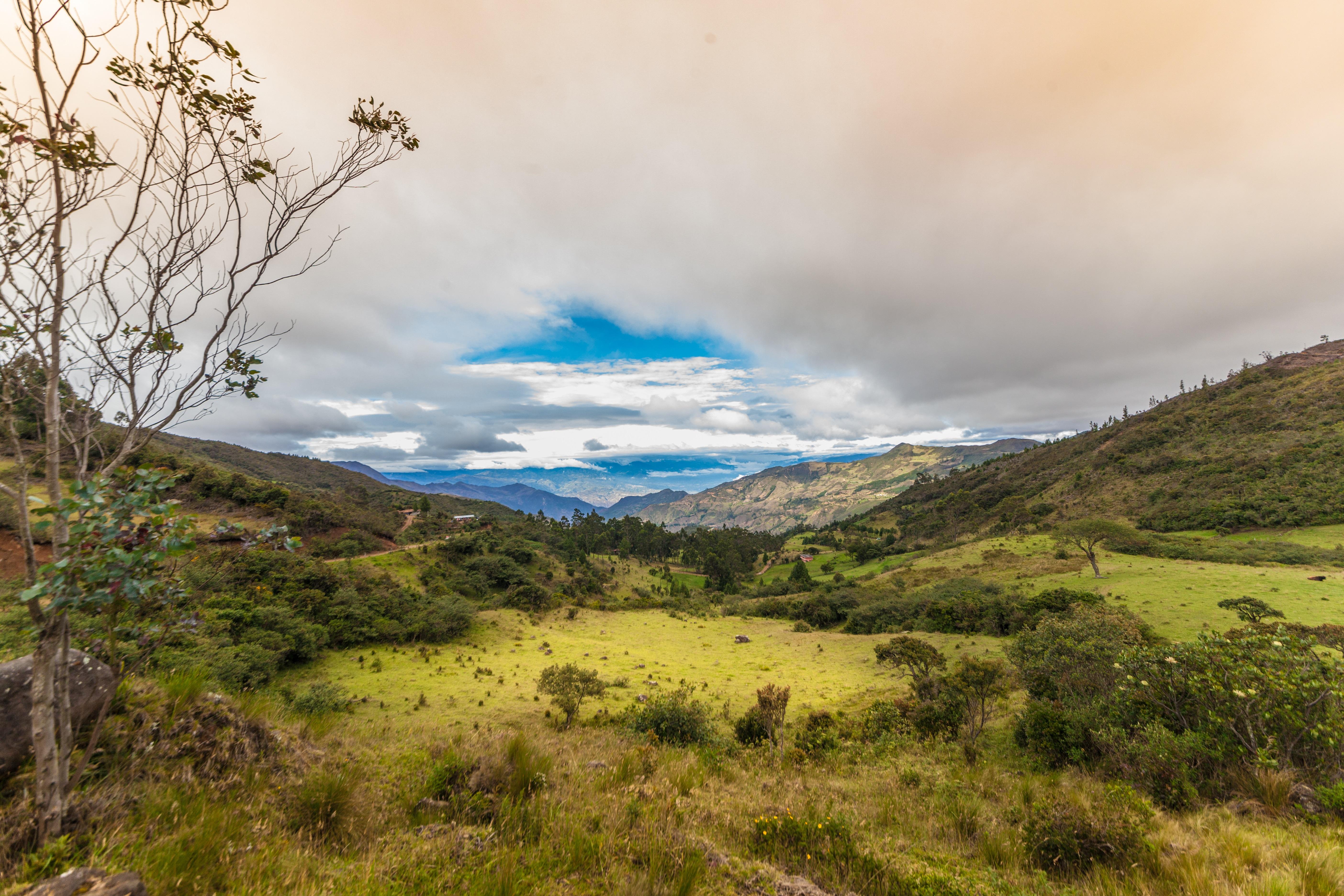 Cerro_Arcos_Saraguro 01.jpg