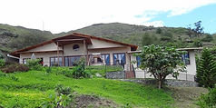 gorgeous home for sale in vilcabamba real estate