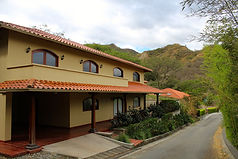 luxurius home for sale in vilcabamba ecuador