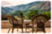 ecuador real estate southamerica properties for sale