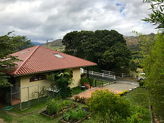 vilcabamba hacienda san joaquin ecuador southamerica mandago real estate