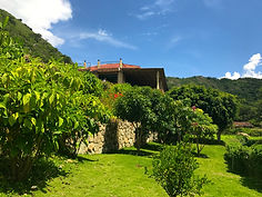 homes in ecuador for sale - real estate