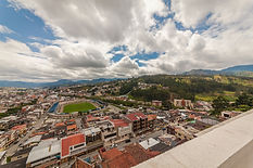 loa ecuador vilcabamba malacatos real estate for sale