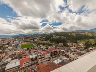 Life in Loja