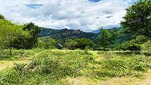 vista valle.jpg