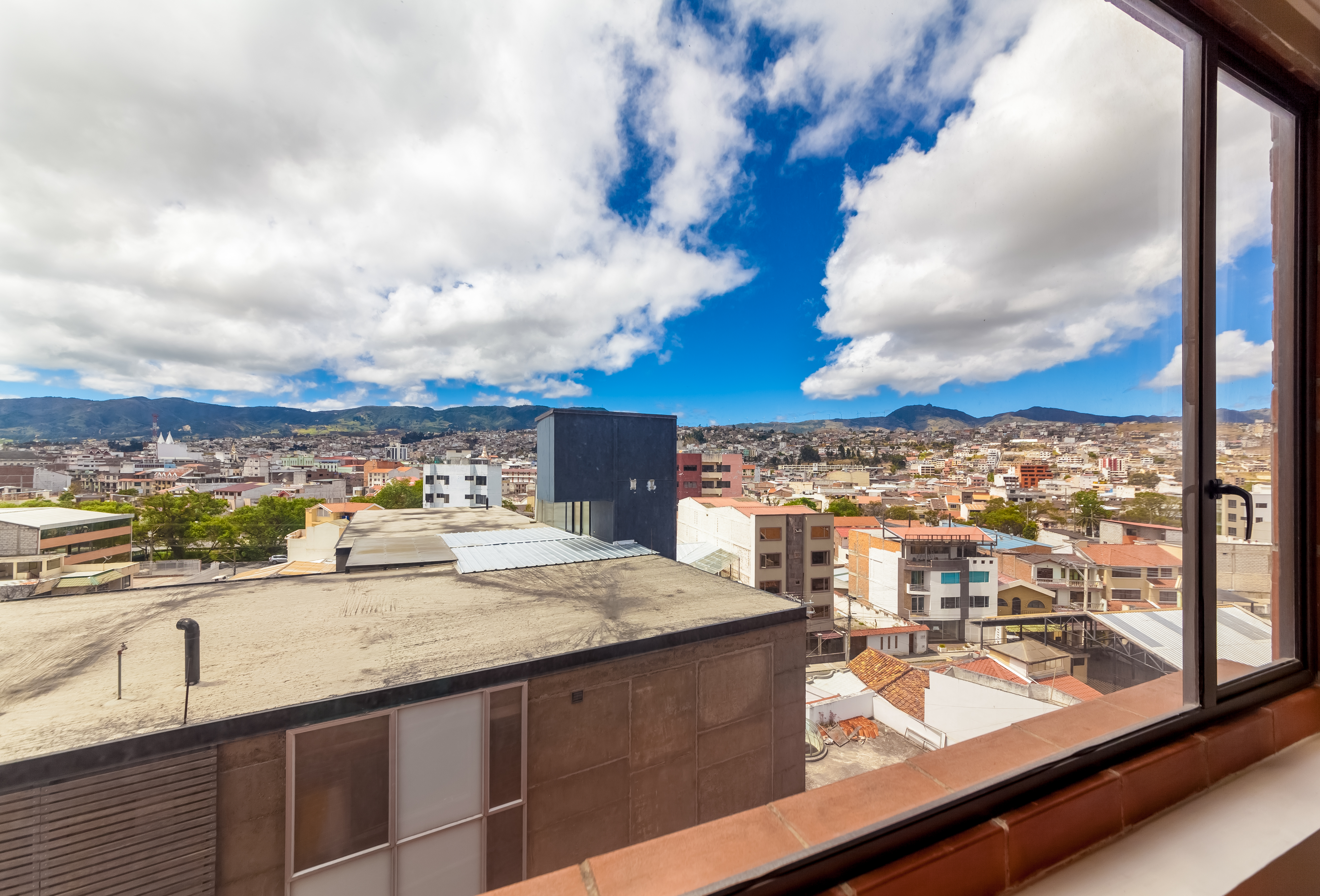 01be7bb2a Lovely Apartment in Loja