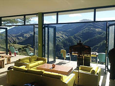 amazing house with views in vilcabamba for sale southamerica