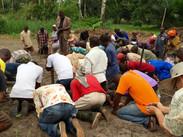 Praying over the land.jpg