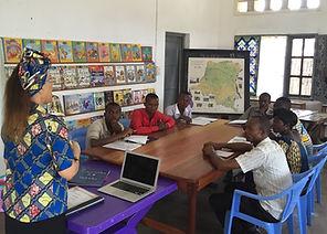 Doris training teachers3.jpg
