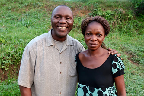 Pastor Jean Lotumbe.jpg