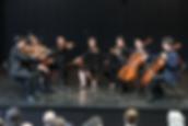 String honors ensemble WAYA2019.tif