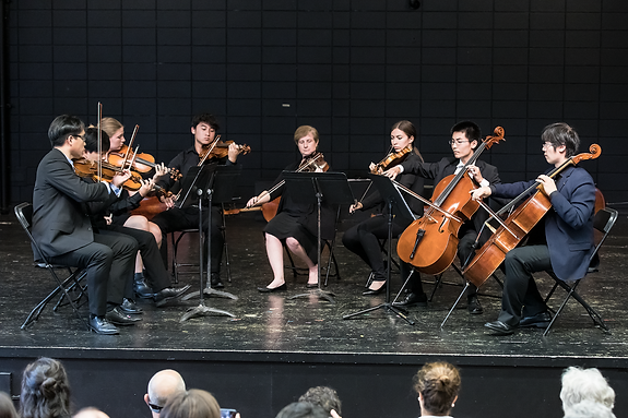 String honors ensemble WAYA2019.tif