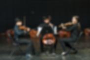 Borodin Trio WAYA2019.tif