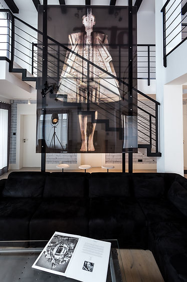 Mieszkanie_003.jpg