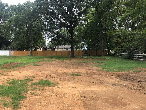 vacant lot.jpeg