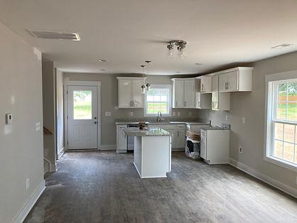 featherstone kitchen.jpeg