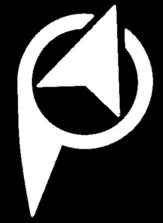 BPH__whiteicon3.png