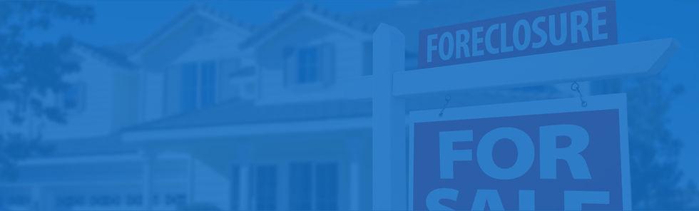Foreclosure_Feature.jpg
