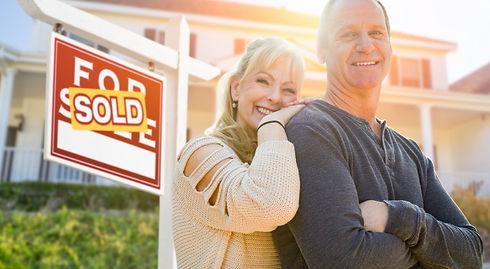 BetterPathHomes_HousingMarket.jpg