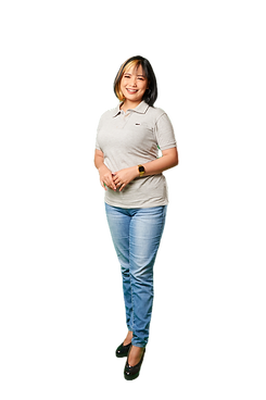 shaira%204_edited.png