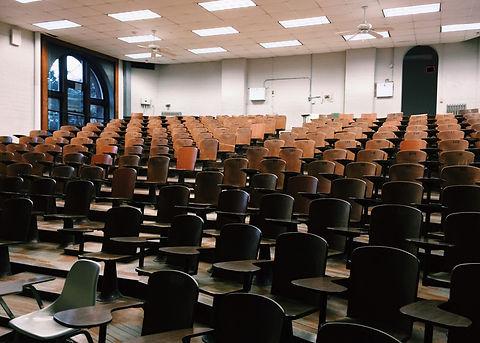 Lecure Hall 1.jpg