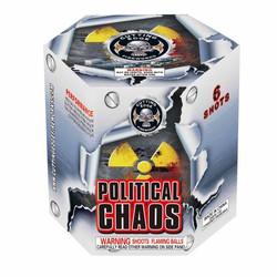 Political Chaos