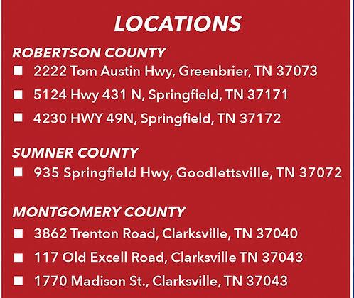 2020 locations.jpg