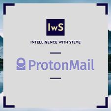 ProtonMail IwS.png