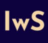 IWS Logo Main.png